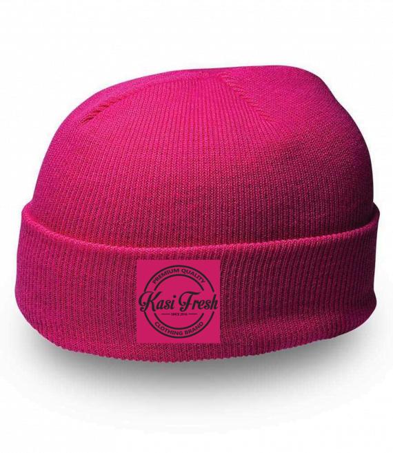 KF001-Fuschia Pink