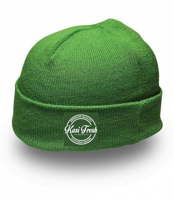 KF001-Lime