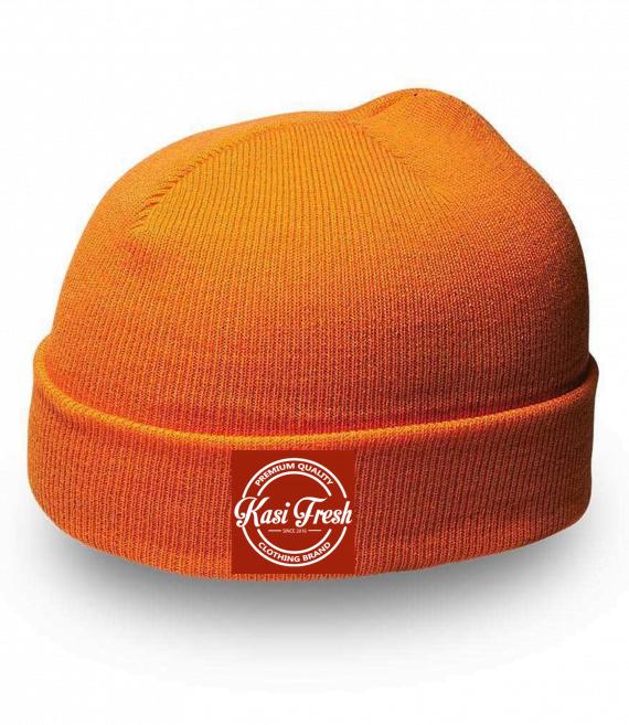 KF001-Orange