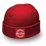 KF001-Red