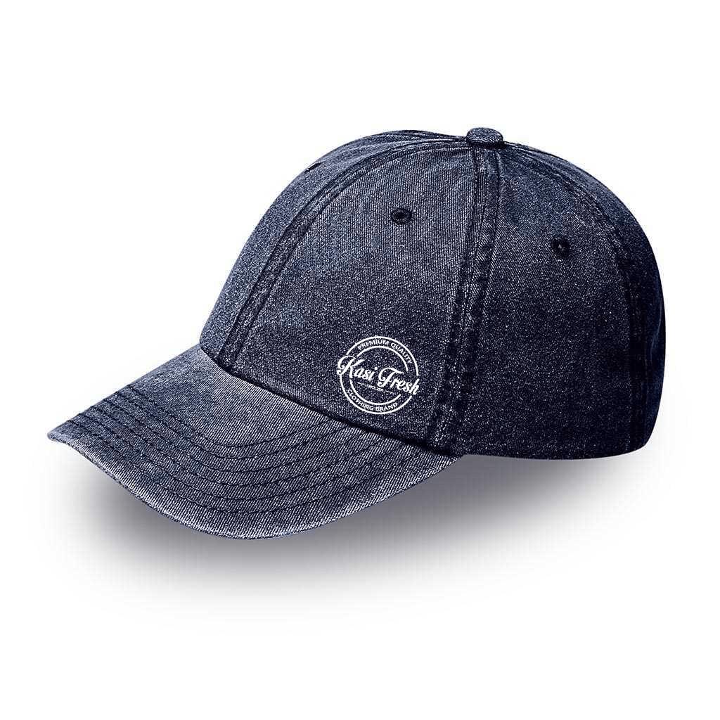 Kasi Fresh max wash caps