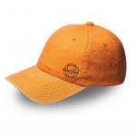 KF10606-OrangeKasi Fresh max wash caps
