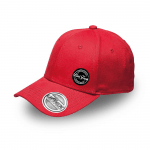 Kasi Fresh uflex prostyle osfm 6 panel fitted caps