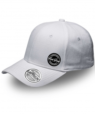 Kasi Fresh uflex prostyle osfm 6 panel fitted caps