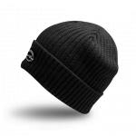 KF1701-Black