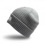 KF1701-Grey Melange