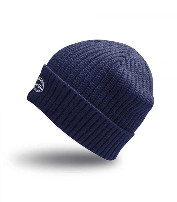 KF1701-Navy Blue