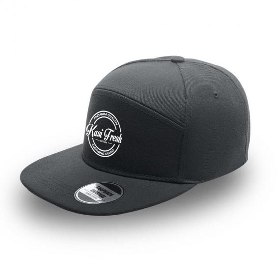 KF17601-Black