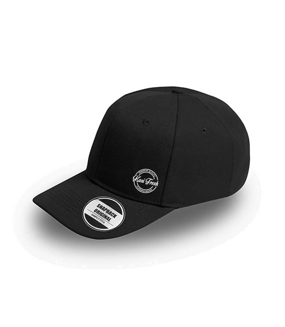 KF17607-Black