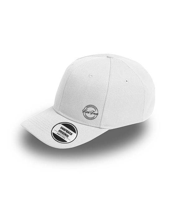 KF17607-White