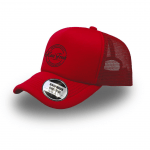 KF19500-Red-Red