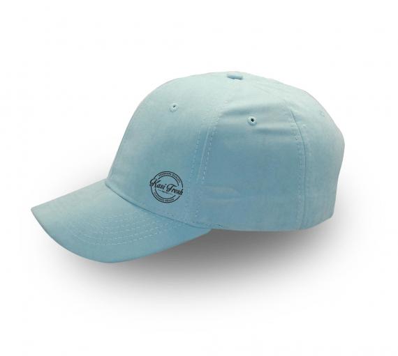 KF19605-Turquoise
