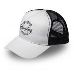 Kasi Fresh mac trucker caps