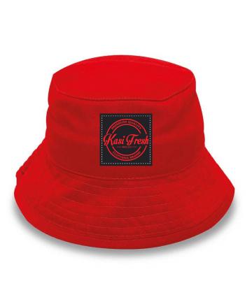 Kasi Fresh sa bucket hats