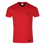 KF-9000-RED