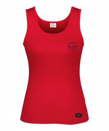 KF-9010-RED