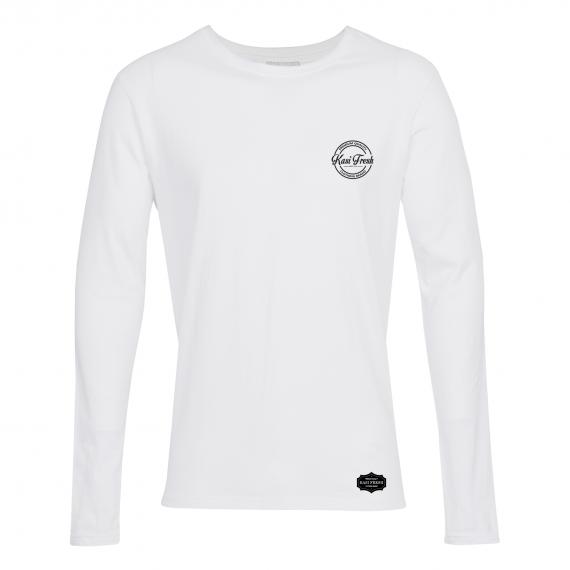 KF-ALML-WHITE