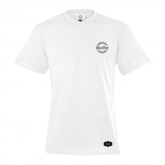 KF-VGS-WHITE