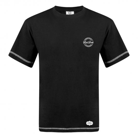 KF-VLT-BLACK