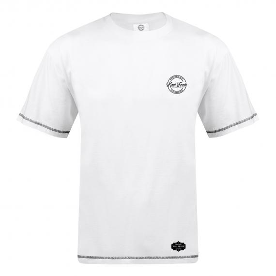 KF-VLT-WHITE