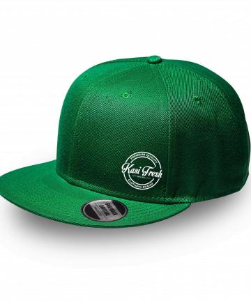 Kasi Fresh snapback original caps