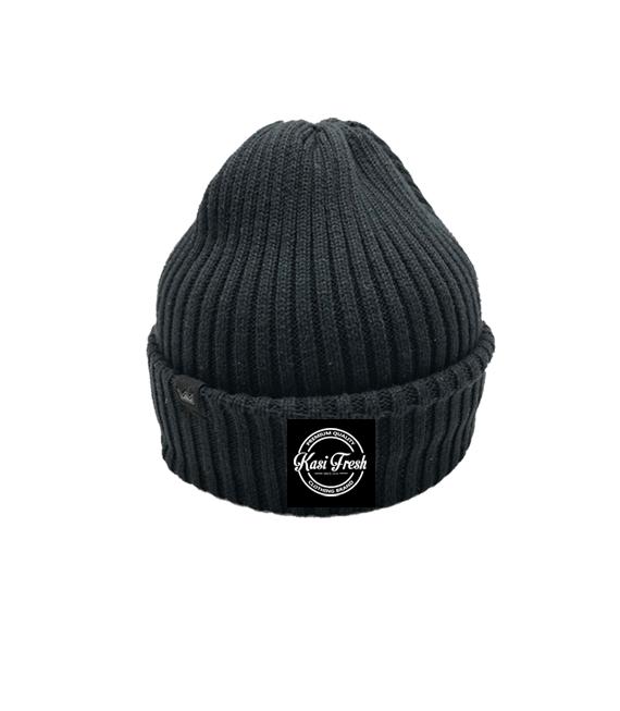 KF20900-Black