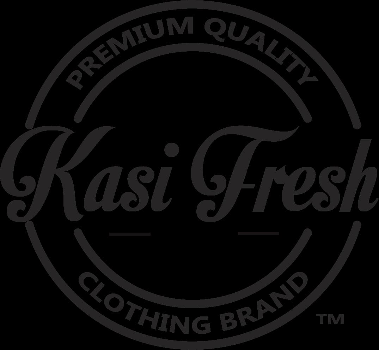 Kasi Fresh