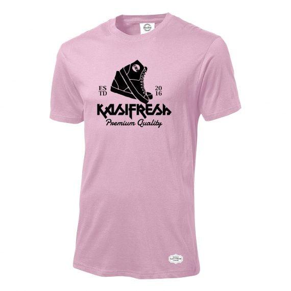 KF-3000-Pink