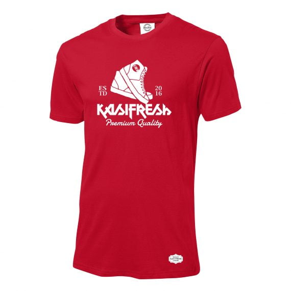 KF-3000-Red