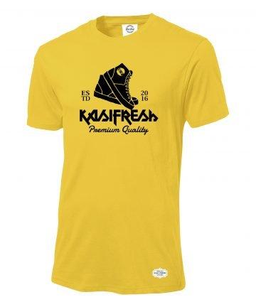Kasi Fresh T-Shirt