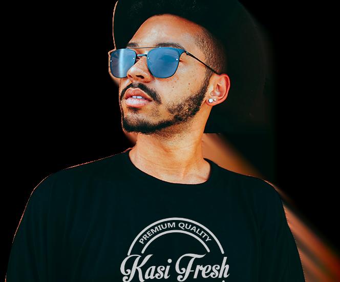 Kasi-Fresh-guys